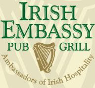 Irish Embassy