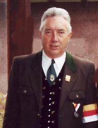 Priessner Horst