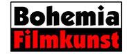 Gesellschafter BohemiaFilmkunst mit Schwerpunkt auf Marketing und PR