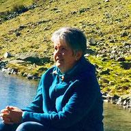 Edith Aebli: Deko, Kinderspiele & Markt