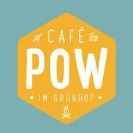 Café Pow