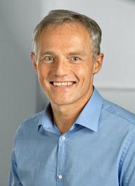 Dr. Hans Rothballer