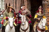 Wenzel Ritterspiele RossFoto Dana Krimmling Pferdefotografie