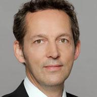 Dr. Peter Mohr, Hautkrebszentrum Buxtehude