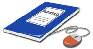Registro Elettronico IZ-Scuola