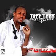 Dibi Dobo Soyimavo disponible sur Google Play