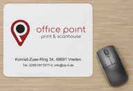 Office Point IT Service GmbH, Georg Pennekamp