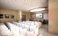 Planung Kulturministerium, Raumundfunktion, Grundriss, Office, Officeplanung, Innenarchitektur, PlanungKultusministeriumBahrain, Bahrain, Interiorarchitecture,