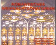 Romantisches Weihnachtsoratorium