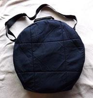 Tasche ohne Filzbild