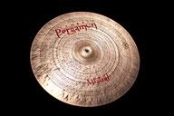 Pergamon Becken, Mistral Serie. B20 Cymbal
