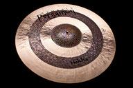 Hokka Pergamon Cymbals auf paukenschlaegel.com