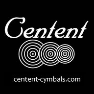 centent-cymbals auf www.beckenshop.com