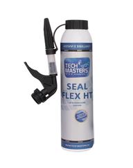 Techmasters - SEAL FLEX HT BLACK