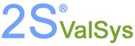 2S ValSys von PcVue