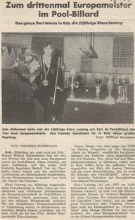 Lokalanzeiger 31.03.1983