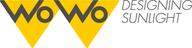Wo&Wo Logo