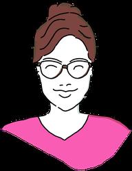 Claudia Karrasch, Seminar, Training, Coaching, Schulung, Webinar, Online-Training, Bonn, Visualisieren, Flipchart