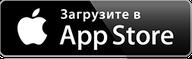 Jimdo для iOS