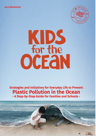 Kids for the Ocean - Program