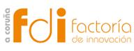 Diputación de La Coruña & EOI