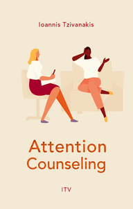 Attention Counseling Booklet