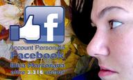 segui su Facebook l'artista Elisa Martorana nel profilo personale oltre 2.316 utenti