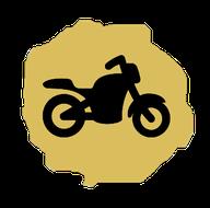 Outback Motors Motorrad Verkauf Occasionen
