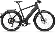 Stromer ST3 Speed-Pedelec / 45 km/h e-Bike