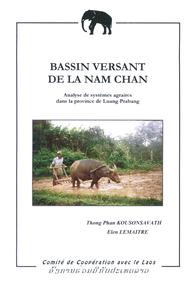 Bassin versant de La Nam Chan