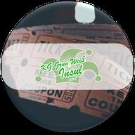 Logo - KG-Insul