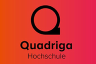 Design Thinking bei der Trainingsmanufaktur Hamburg