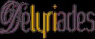 logo de Délyriades