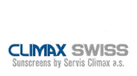 Climax Swiss GmbH