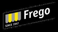 Frego AG