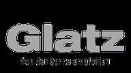 Glatz AG