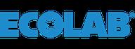 Ecolab Hygiene