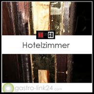 Sauberkeit in Hotelzimmern