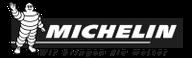 Bild: Michelin Fahrradbereifung und Schläuche