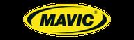 Bild: Mavic Laufradsätze und Fahrradbekleidung