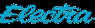 Bild: Electra Fahrräder Beachcruiser Townie Elektrorad
