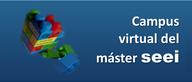 Campus virtual del máster SEEI