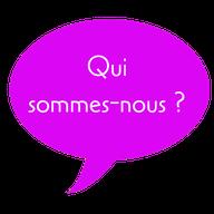 Association Départementale des Centres de Loisirs de Loir-et-Cher - ADCL41 - Qui sommes-nous ?