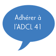 Association Départementale des Centres de Loisirs de Loir-et-Cher - ADCL41 - Adhérer à l'association