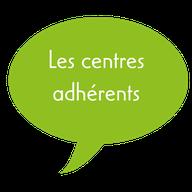 Association Départementale des Centres de Loisirs de Loir-et-Cher - ADCL41 - Les centres adhérents