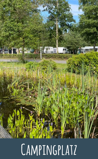 Preise Campingplatz, Zelt, Wohnmobil, Reisemobil