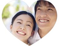 夫婦円満コンサルタントR 中村はるみの相談の結果