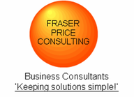Fraser Price Consulting