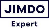 Günter Exel - Jimdo Expert