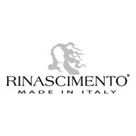 stock abbigliamento firmato donna Toy_G
